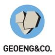 Logotip!